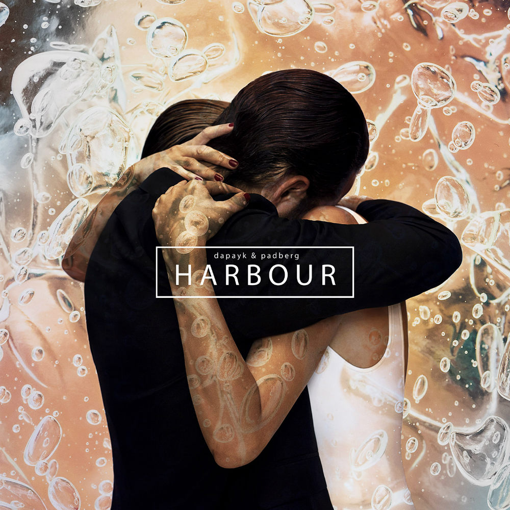 Mamy to na winylu - Harbour