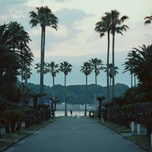 SUBMERSE - Are You Anywhere - mamy to na winylu